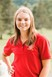 Marina Heister Women's Golf Recruiting Profile
