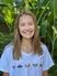 Morgan Williams Women's Beach Volleyball Recruiting Profile