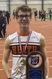 Aidan Schaffer Men's Track Recruiting Profile
