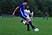 Gavin Moreno Men's Soccer Recruiting Profile