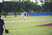 Alex Hall Baseball Recruiting Profile
