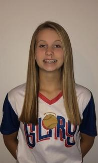 Rachel Mcmullen's Softball Recruiting Profile