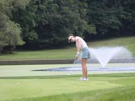 Emily Renoff's Women's Golf Recruiting Profile