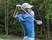 Ryan Ricci Men's Golf Recruiting Profile