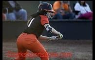 Morgan Hailey's Softball Recruiting Profile