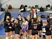 Khyle Walter Women's Volleyball Recruiting Profile