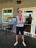 Jacob Mertl Men's Golf Recruiting Profile