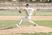 Tanner Obrigewitch Baseball Recruiting Profile