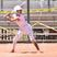 Leah Shay Softball Recruiting Profile