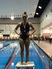 Brooke Fleming Women's Diving Recruiting Profile