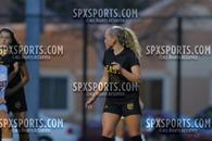 Julia Fischer's Women's Soccer Recruiting Profile