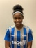 Raegan Tucker Women's Soccer Recruiting Profile