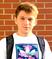 Owen Mann Men's Soccer Recruiting Profile