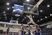 Robert Jones Men's Basketball Recruiting Profile
