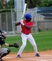 Justin Burrows Baseball Recruiting Profile
