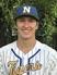 Kyle Blohm Baseball Recruiting Profile