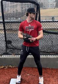 Larson Scholtz's Baseball Recruiting Profile