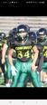 Noah Slack Football Recruiting Profile