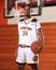 Emmanuel Hughes Men's Basketball Recruiting Profile