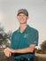 Kyle Wandel Men's Golf Recruiting Profile