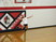 Tiarra Kruml Women's Volleyball Recruiting Profile