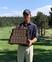 Matthew Wilkinson Men's Golf Recruiting Profile