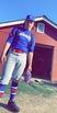 Ryan Huett Baseball Recruiting Profile