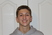 Joey Leisinger Men's Basketball Recruiting Profile