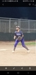 Kelsey Fromme Softball Recruiting Profile