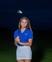 Anika Richards Women's Golf Recruiting Profile