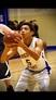 Andrae Jones Men's Basketball Recruiting Profile