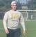 Cortez Cole Football Recruiting Profile