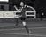 Jose Rivera Men's Soccer Recruiting Profile