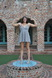 Erika Hirschmann Women's Swimming Recruiting Profile