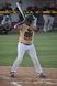 Ismael Fabelo Baseball Recruiting Profile