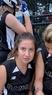 Anya Cranston Softball Recruiting Profile