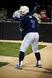 Peyton Smith Baseball Recruiting Profile