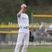 Danial Bridges Baseball Recruiting Profile