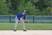 Hunter Berry Baseball Recruiting Profile