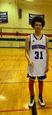 Kyle Harvey Men's Basketball Recruiting Profile