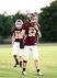 Brice Kirk Football Recruiting Profile