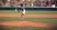 Jordan Johnson Baseball Recruiting Profile