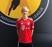 Aidan Hawk Men's Soccer Recruiting Profile
