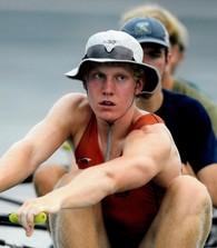 Dalton Peters's Men's Rowing Recruiting Profile