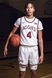 Jordan Williams Men's Basketball Recruiting Profile