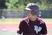 Dawson Dobraski Baseball Recruiting Profile