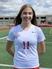 Lily Hirsch Women's Soccer Recruiting Profile