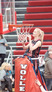 Emily Neal Women's Basketball Recruiting Profile