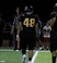 Jonathan Vallejo Football Recruiting Profile