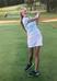 Kye Daywitt Women's Golf Recruiting Profile